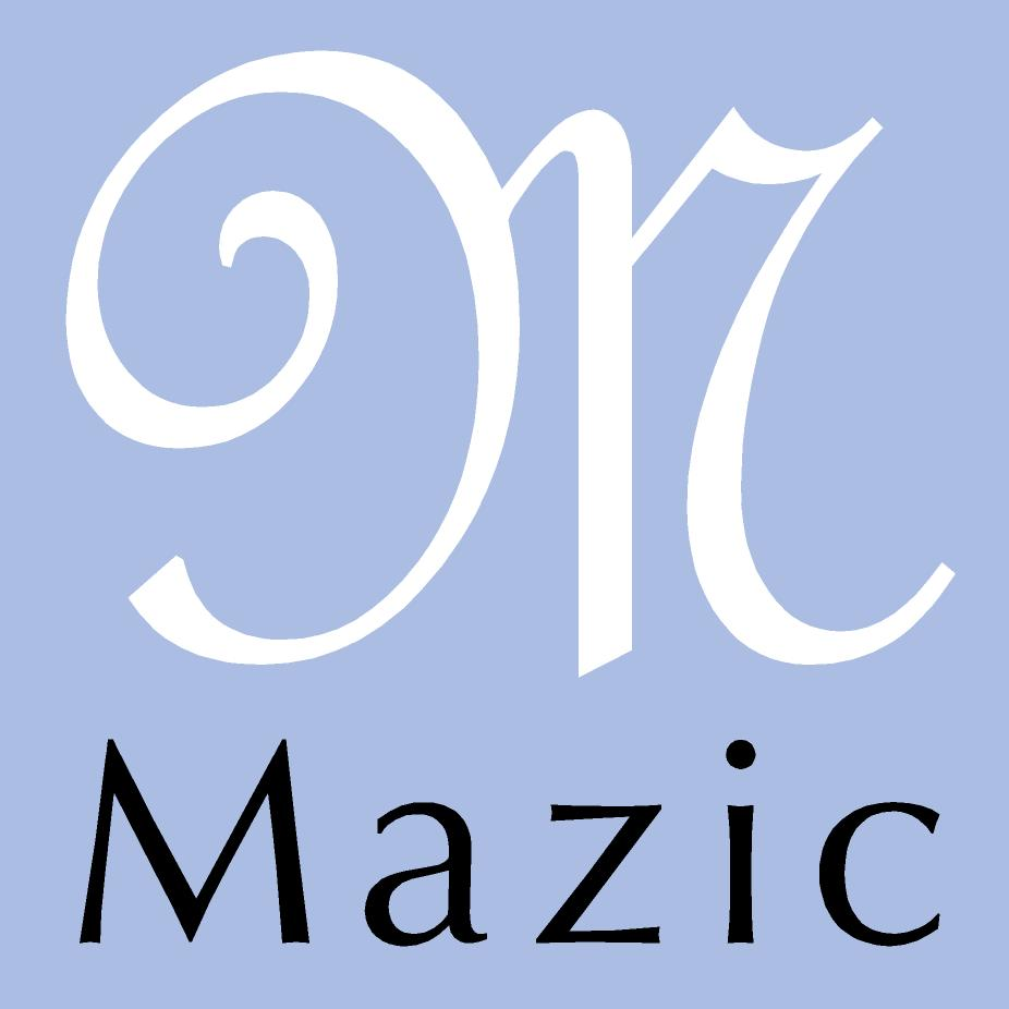 Salon Mazic