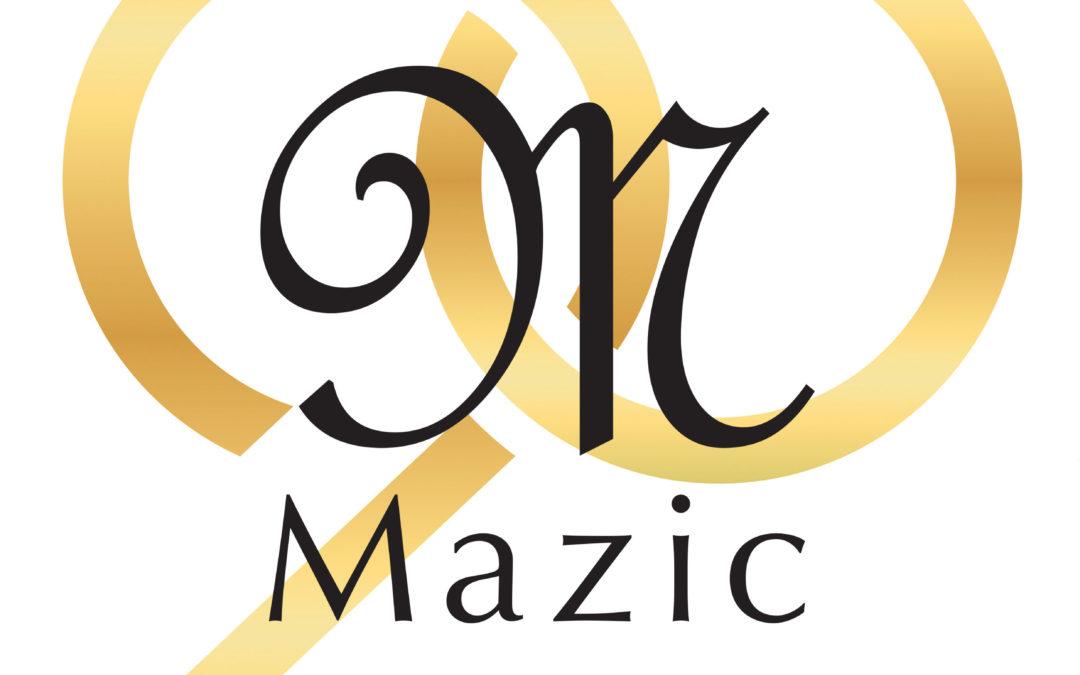 Salon Mazic 20 vuotta
